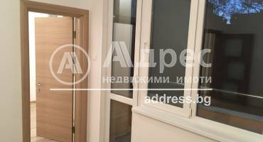 Двустаен апартамент, Стара Загора, Идеален център, 508109, Снимка 1