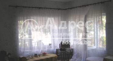 Къща/Вила, Каварна, 203110, Снимка 2