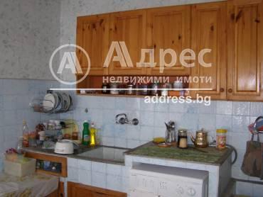 Къща/Вила, Каварна, 203110, Снимка 3