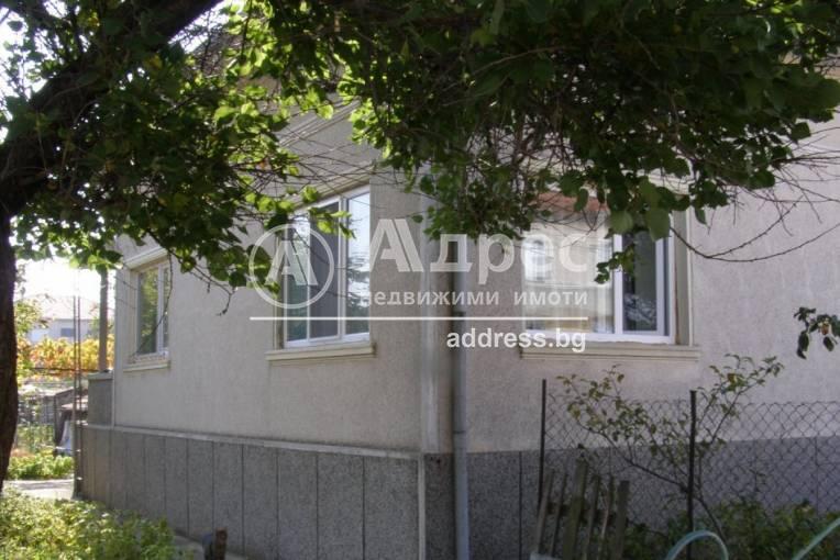 Къща/Вила, Каварна, 203110, Снимка 1