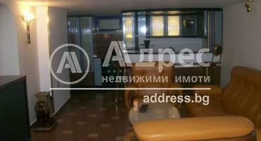 Офис, Благоевград, Широк център, 206110, Снимка 3