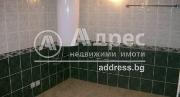 Офис, Благоевград, Широк център, 206110, Снимка 4