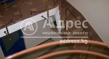 Офис, Благоевград, Широк център, 206110, Снимка 6