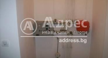 Офис, Благоевград, Широк център, 206110, Снимка 7