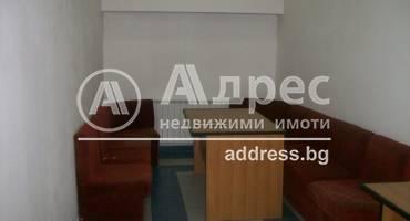 Офис, Благоевград, Широк център, 206110, Снимка 8