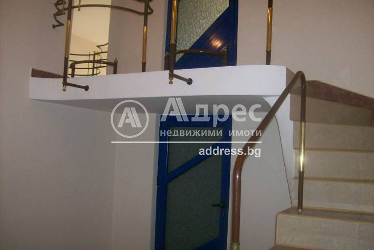 Офис, Благоевград, Широк център, 206110, Снимка 2