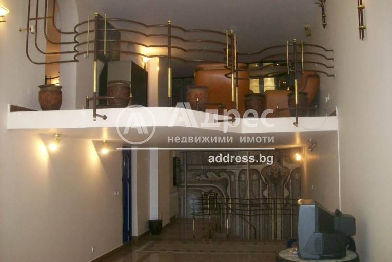 Офис, Благоевград, Широк център, 206110, Снимка 9