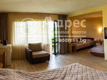 Хотел/Мотел, Кранево, 450110, Снимка 1