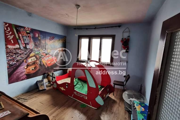 Етаж от къща, Ямбол, ПГР, 471110, Снимка 1