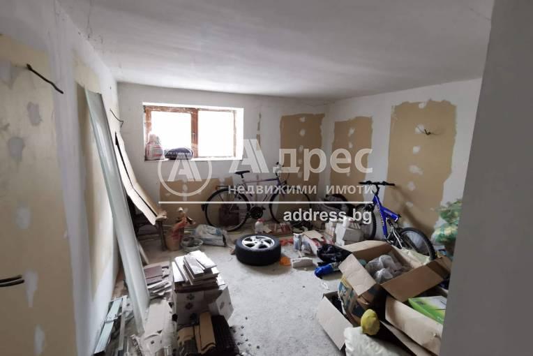 Етаж от къща, Ямбол, ПГР, 471110, Снимка 3