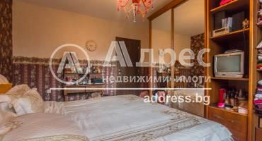 Тристаен апартамент, София, Манастирски ливади - запад, 410112, Снимка 2