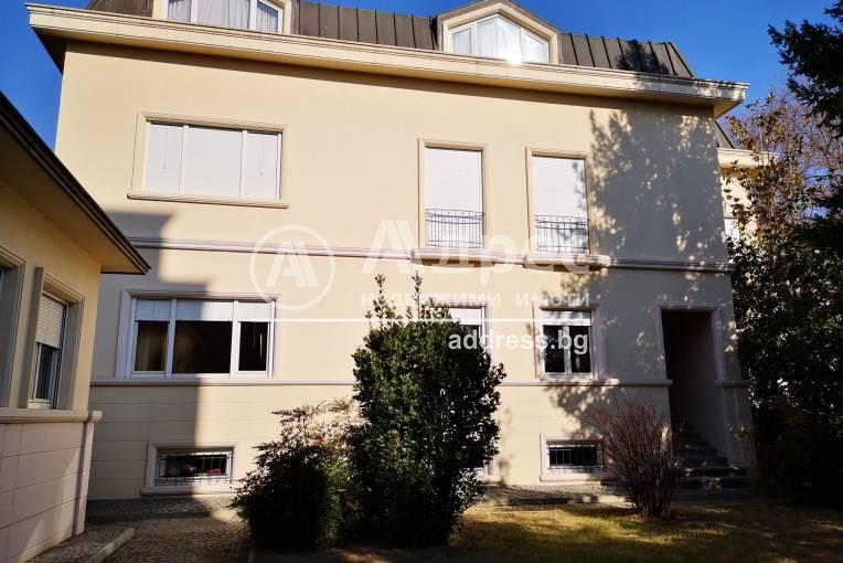 Къща/Вила, Стара Загора, Център, 441112, Снимка 1