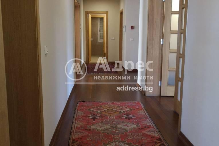 Къща/Вила, Стара Загора, Център, 441112, Снимка 2