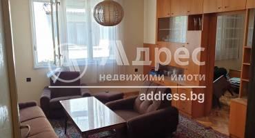 Тристаен апартамент, Пазарджик, Център, 457112, Снимка 2