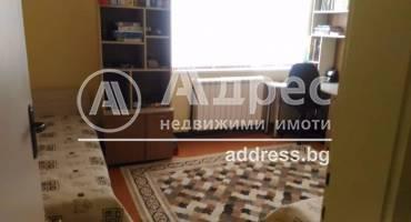Многостаен апартамент, Карлово, 482112, Снимка 3
