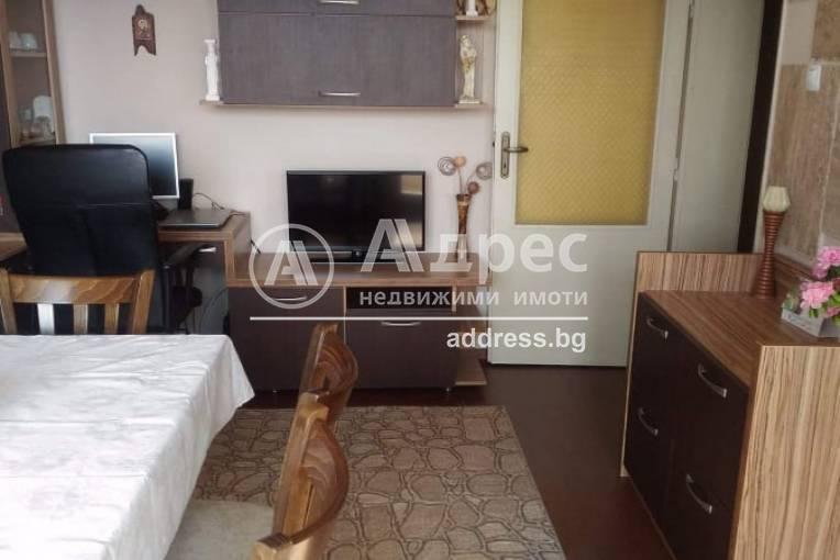 Многостаен апартамент, Карлово, 482112, Снимка 1