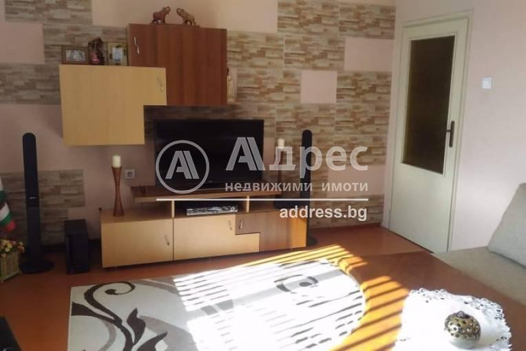 Многостаен апартамент, Карлово, 482112, Снимка 2