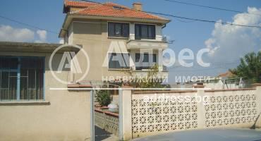 Къща/Вила, Ахелой, 266113, Снимка 2