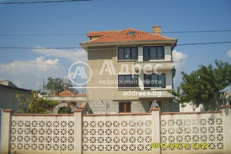 Къща/Вила, Ахелой, 266113, Снимка 3