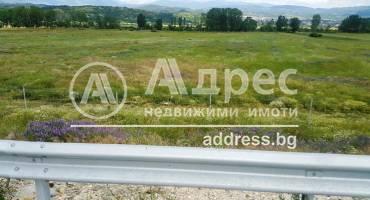 Земеделска земя, Българчево, 304113, Снимка 1