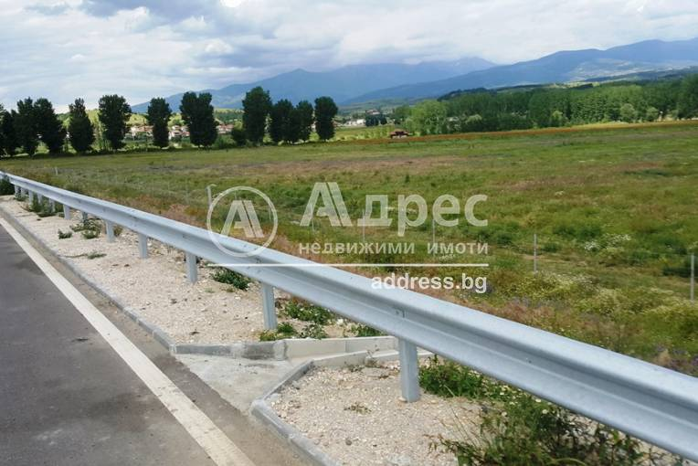 Земеделска земя, Българчево, 304113, Снимка 2
