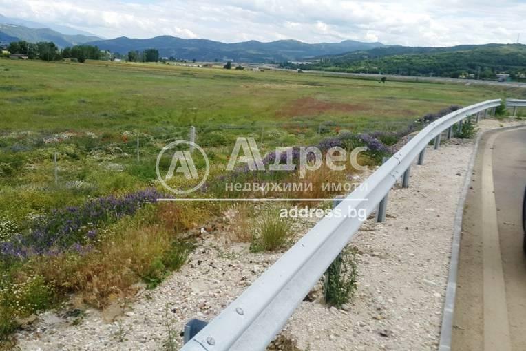 Земеделска земя, Българчево, 304113, Снимка 3