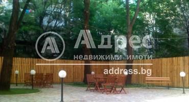 Многостаен апартамент, София, Център, 456113, Снимка 1
