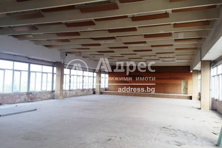Офис, Стара Загора, Индустриален - изток, 311115, Снимка 2