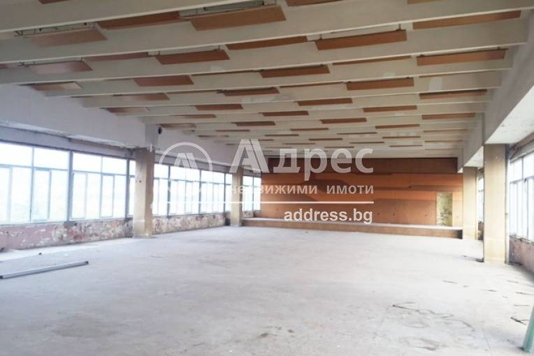 Офис, Стара Загора, Индустриален - изток, 311115, Снимка 3