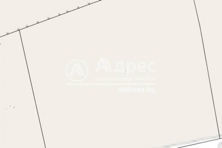 Парцел/Терен, Старозагорски бани, 279116, Снимка 2