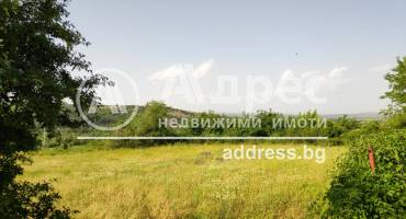 Парцел/Терен, Белово, 456116, Снимка 1