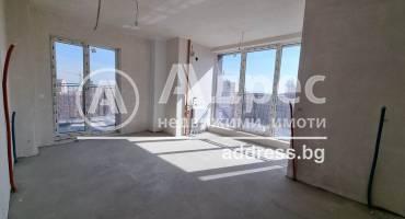 Многостаен апартамент, София, Овча купел, 467116, Снимка 2