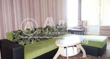 Двустаен апартамент, Разград, Орел, 480116, Снимка 1