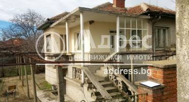 Къща/Вила, Кукорево, 506116, Снимка 1
