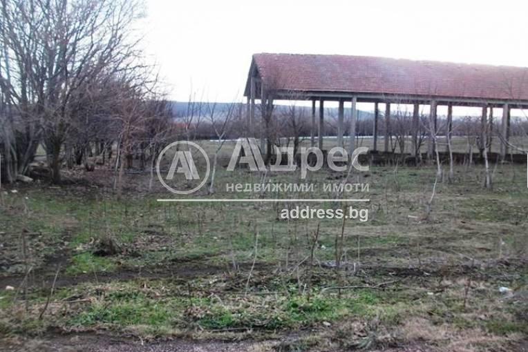 Стопанска сграда/Ферма, Горна Липница, 255117, Снимка 2