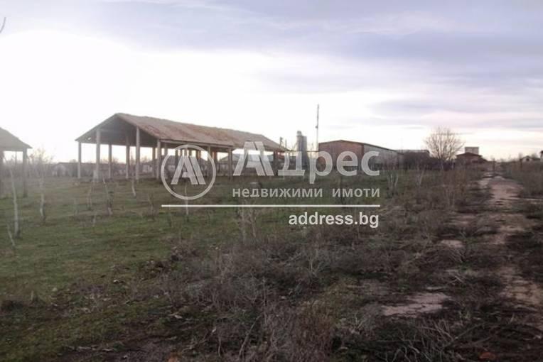 Стопанска сграда/Ферма, Горна Липница, 255117, Снимка 3
