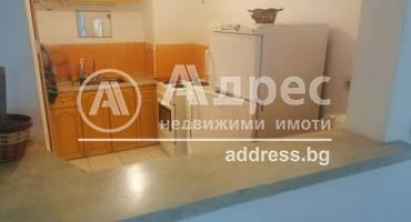 Двустаен апартамент, Бургас, Възраждане, 521117, Снимка 1