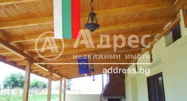 Къща/Вила, Каснаково, 227118, Снимка 1