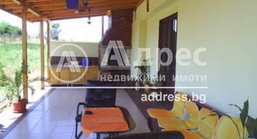 Къща/Вила, Каснаково, 227118, Снимка 3