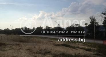 Парцел/Терен, Велико Търново, Света гора, 277118, Снимка 1
