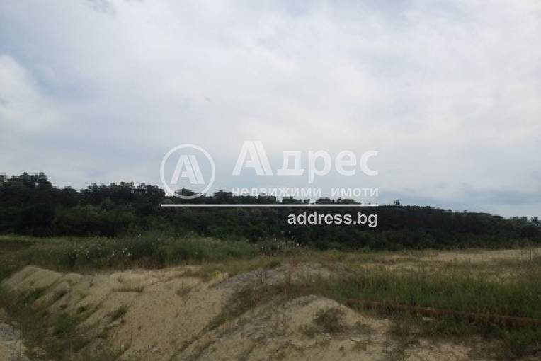 Парцел/Терен, Велико Търново, Света гора, 277118, Снимка 2