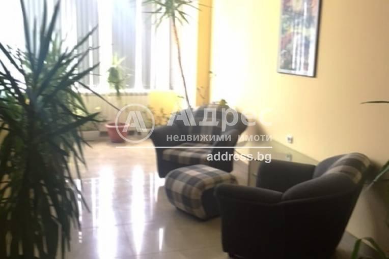 Офис, Стара Загора, Индустриален - изток, 311118, Снимка 2
