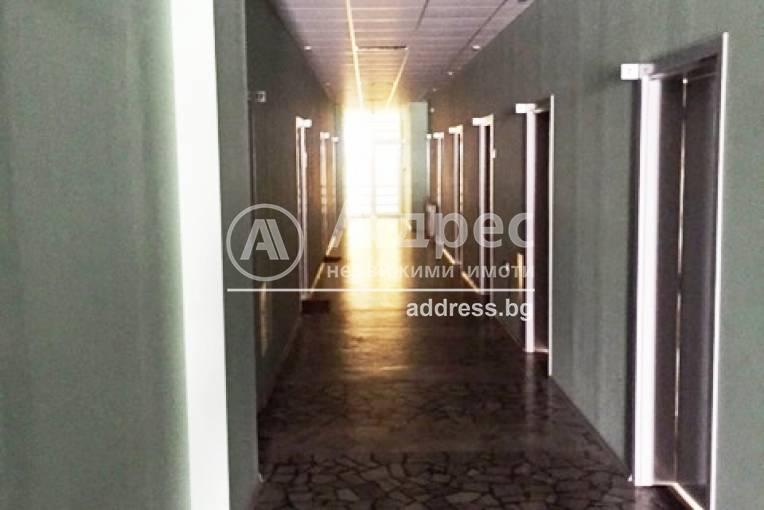 Офис, Стара Загора, Индустриален - изток, 311118, Снимка 3