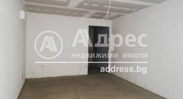 Едностаен апартамент, Варна, Бриз, 520119, Снимка 1