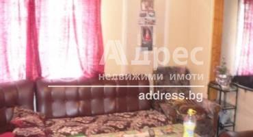 Къща/Вила, Павликени, 7119, Снимка 3