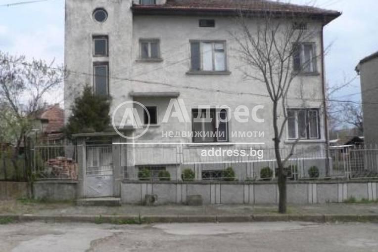 Къща/Вила, Павликени, 7119, Снимка 2