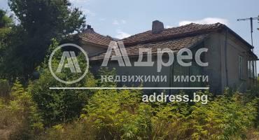 Къща/Вила, Оброчище, 426120, Снимка 1