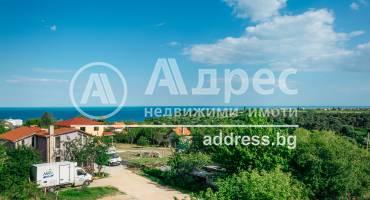 Къща/Вила, Варна, Галата, 483120, Снимка 1