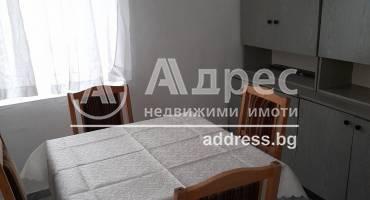 Двустаен апартамент, Пловдив, Младежки хълм, 518121, Снимка 1