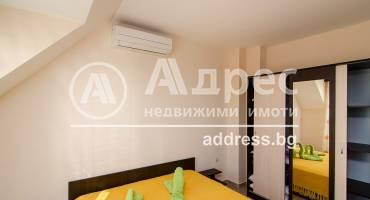 Двустаен апартамент, Варна, к.к. Св.Св. Константин и Елена, 204122, Снимка 8